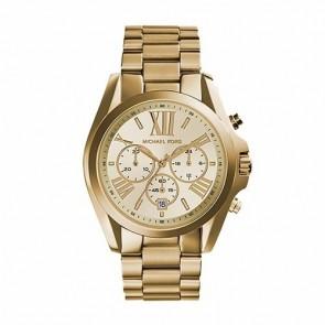Reloj Michael Kors Bradshaw MK5605