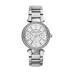 Reloj Michael Kors Parker MK5615