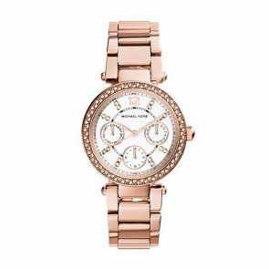 Reloj Michael Kors Parker MK5616