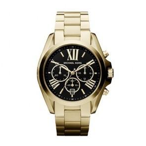 Reloj Michael Kors Bradshaw MK5739
