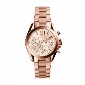 Reloj Michael Kors Bradshaw MK5799