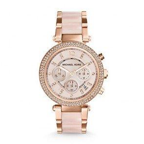 Reloj Michael Kors Parker MK5896