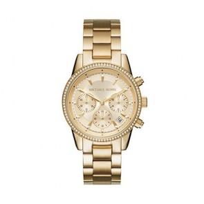 Reloj Michael Kors Ritz MK6356