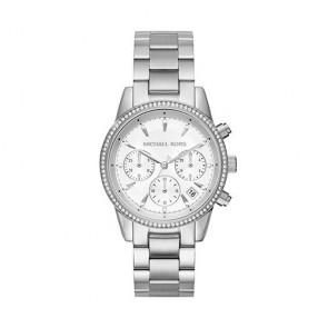 Reloj Michael Kors Ritz MK6428