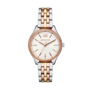 Reloj Michael Kors Lexington MK6642