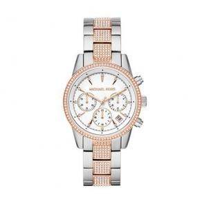 Reloj Michael Kors Ritz MK6651