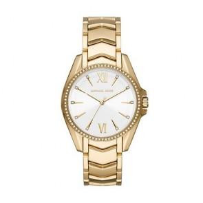 Reloj Michael Kors Whitney MK6693