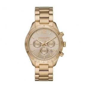 Reloj Michael Kors Layton MK6795