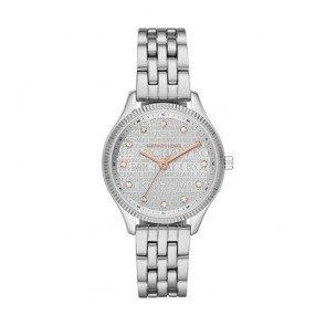 Reloj Michael Kors Lexington MK6797