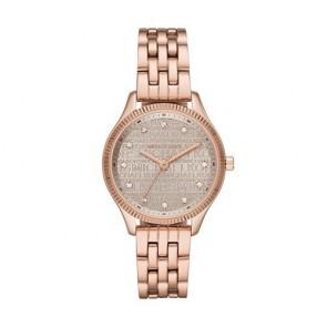 Reloj Michael Kors Lexington MK6799