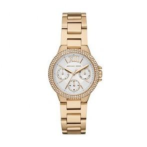 Reloj Michael Kors Camille MK6844