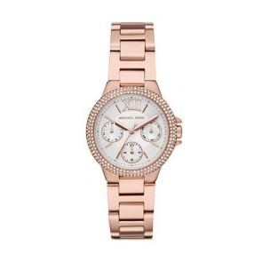 Reloj Michael Kors Camille MK6845