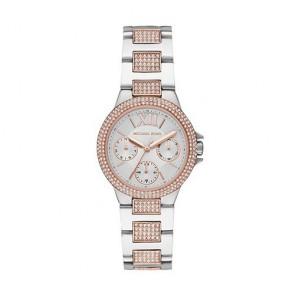 Reloj Michael Kors Camille MK6846