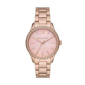 Reloj Michael Kors Layton MK6848