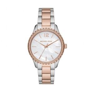 Reloj Michael Kors Layton MK6849