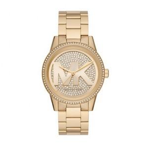 Reloj Michael Kors Ritz MK6862
