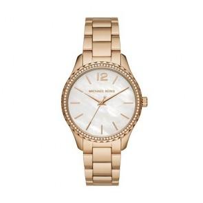 Reloj Michael Kors Layton MK6870