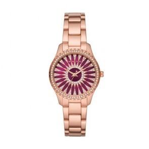 Reloj Michael Kors Layton MK6893