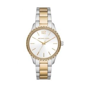 Reloj Michael Kors Layton MK6899