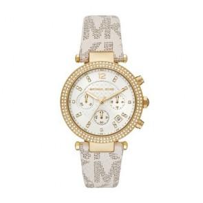 Reloj Michael Kors Parker MK6916