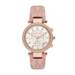 Reloj Michael Kors Parker MK6935