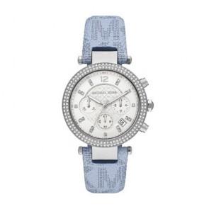 Reloj Michael Kors Parker MK6936
