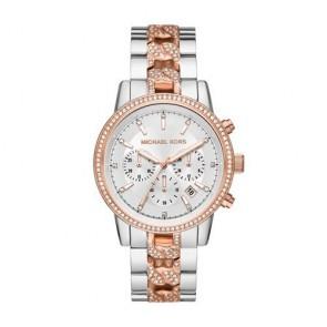 Reloj Michael Kors Ritz MK6938