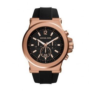 Reloj Michael Kors Dylan MK8184