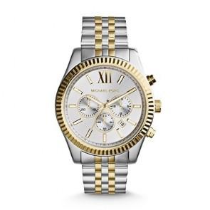 Reloj Michael Kors Lexington MK8344