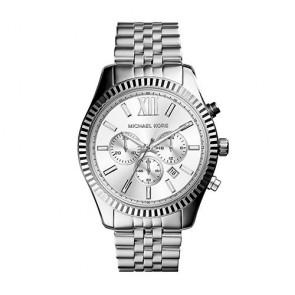 Reloj Michael Kors Lexington MK8405