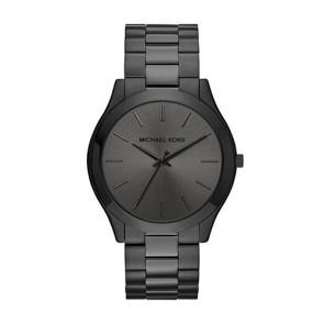 Reloj Michael Kors Slim Runway MK8507