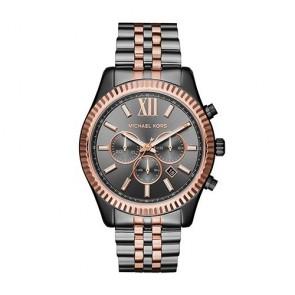 Reloj Michael Kors Lexington MK8561