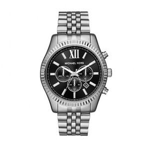 Reloj Michael Kors Lexington MK8602