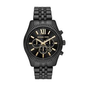 Reloj Michael Kors Lexington MK8603