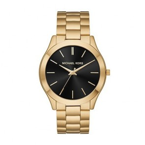 Reloj Michael Kors Slim Runway MK8621