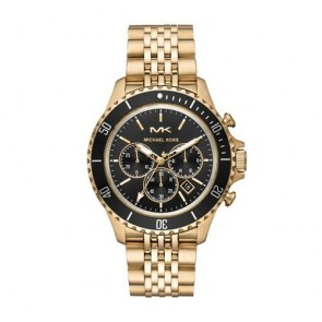 Reloj Michael Kors Bayville MK8726
