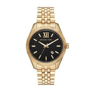 Reloj Michael Kors Lexington MK8751