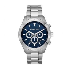 Reloj Michael Kors Layton MK8781