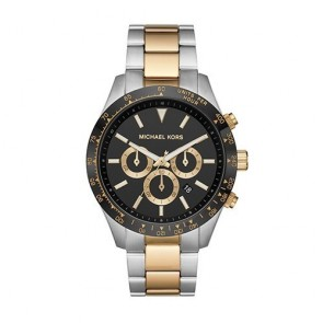 Reloj Michael Kors Layton MK8784