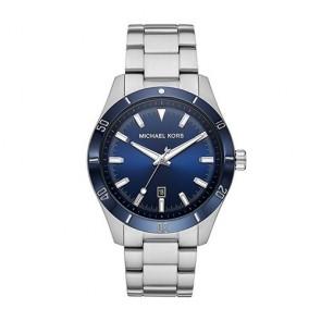 Reloj Michael Kors Layton MK8815