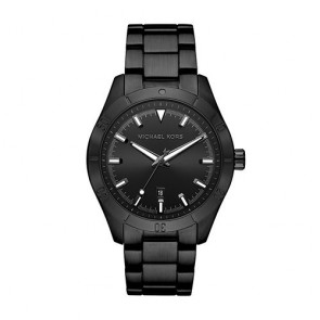 Reloj Michael Kors Layton MK8817