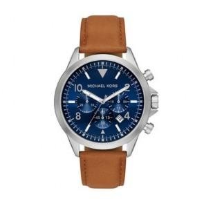 Reloj Michael Kors Gage MK8830