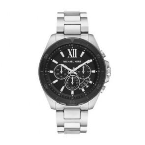 Reloj Michael Kors Brecken MK8847