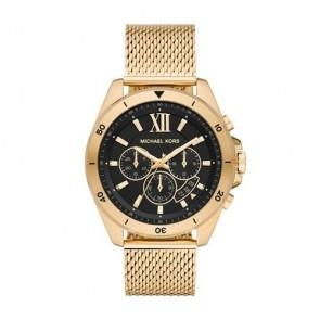 Reloj Michael Kors Brecken MK8867