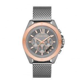 Reloj Michael Kors Brecken MK8868