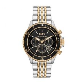 Reloj Michael Kors Bayville MK8872