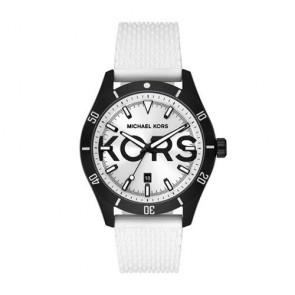 Reloj Michael Kors Layton MK8893