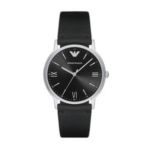 Reloj Emporio Armani Kappa AR11013