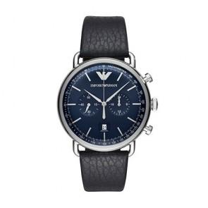 Reloj Emporio Armani Aviator AR11105