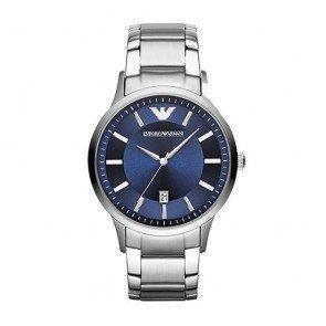 Reloj Emporio Armani Renato AR11180